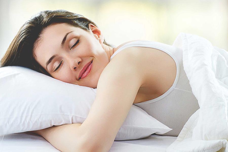 Como dormir bien. Consejos para combatir el insomnio