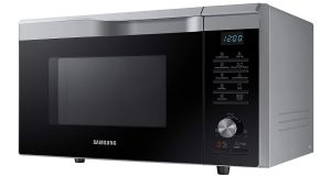 Samsung MC28M6055CS - mejor Horno-Microondas