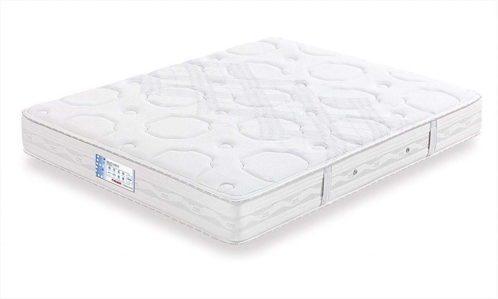 Mejores colchones para dormir bien - Flex