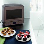 Mejor microondas para cocinas pequeñas