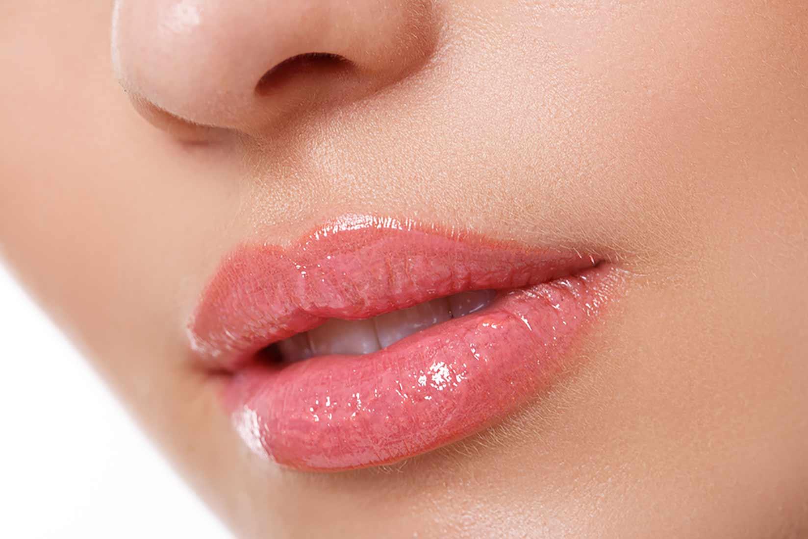 mejores balsamos labiales