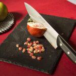 5 Mejorescuchillos de cocina