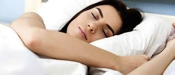 Mejores tes e infusiones para dormir bien