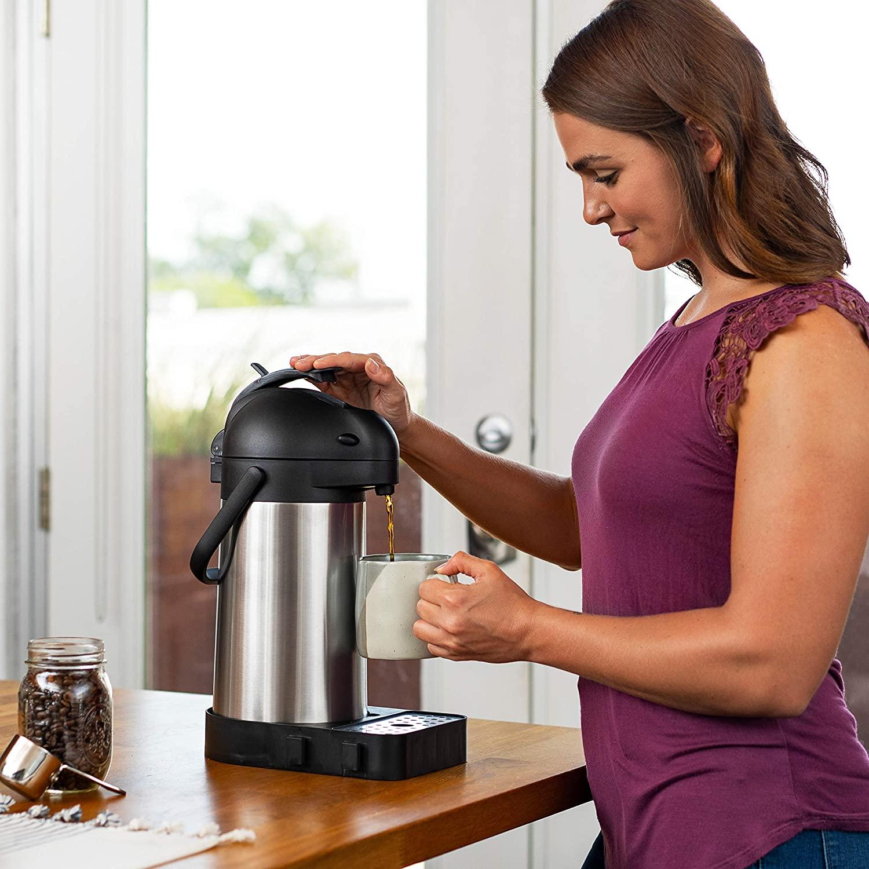 mejores termos de cafe