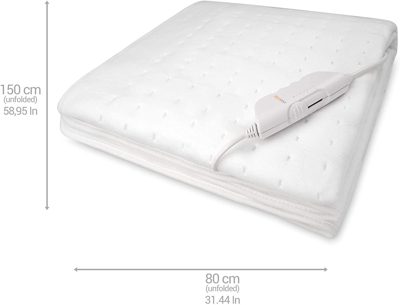 mejor calienta camas