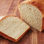 Cómo hacer un increíble pan casero