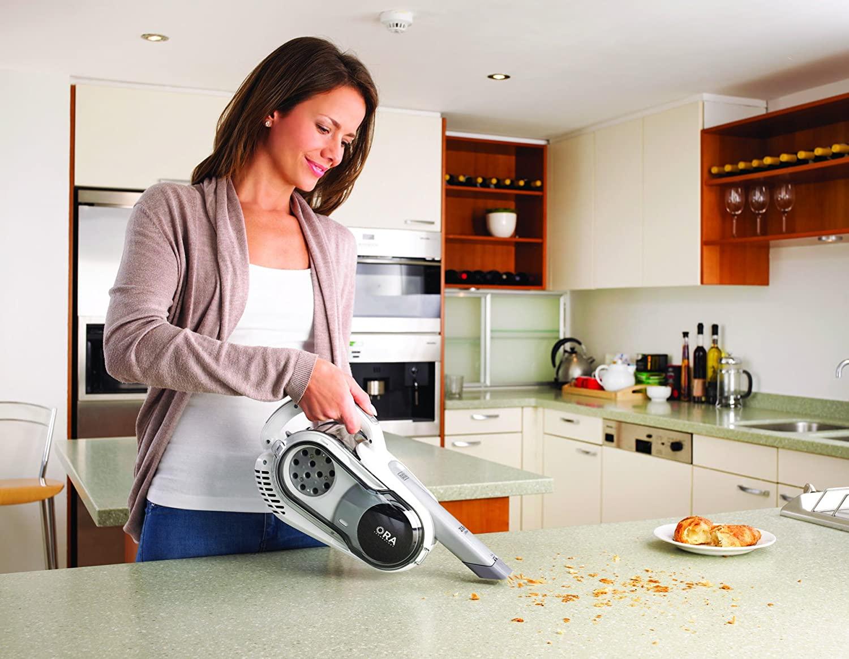 Como-aspirar-la-cocina-en-15-minutos -